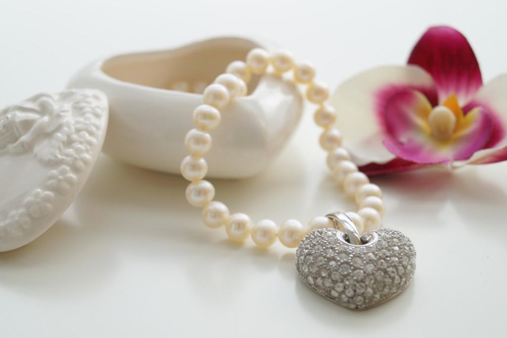 Be My Valentine - Valentinstag