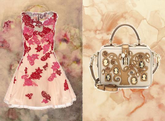 Geschenkideen für Fashionistas zum Black Friday