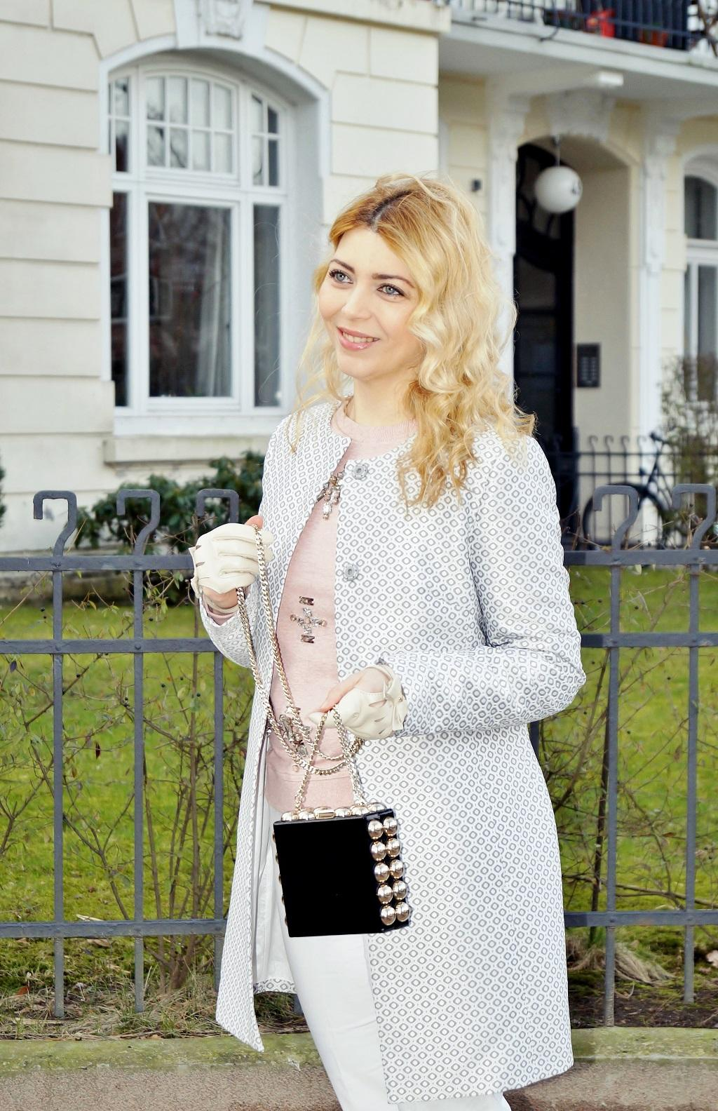 Casual-Chic und After-Work-Ready