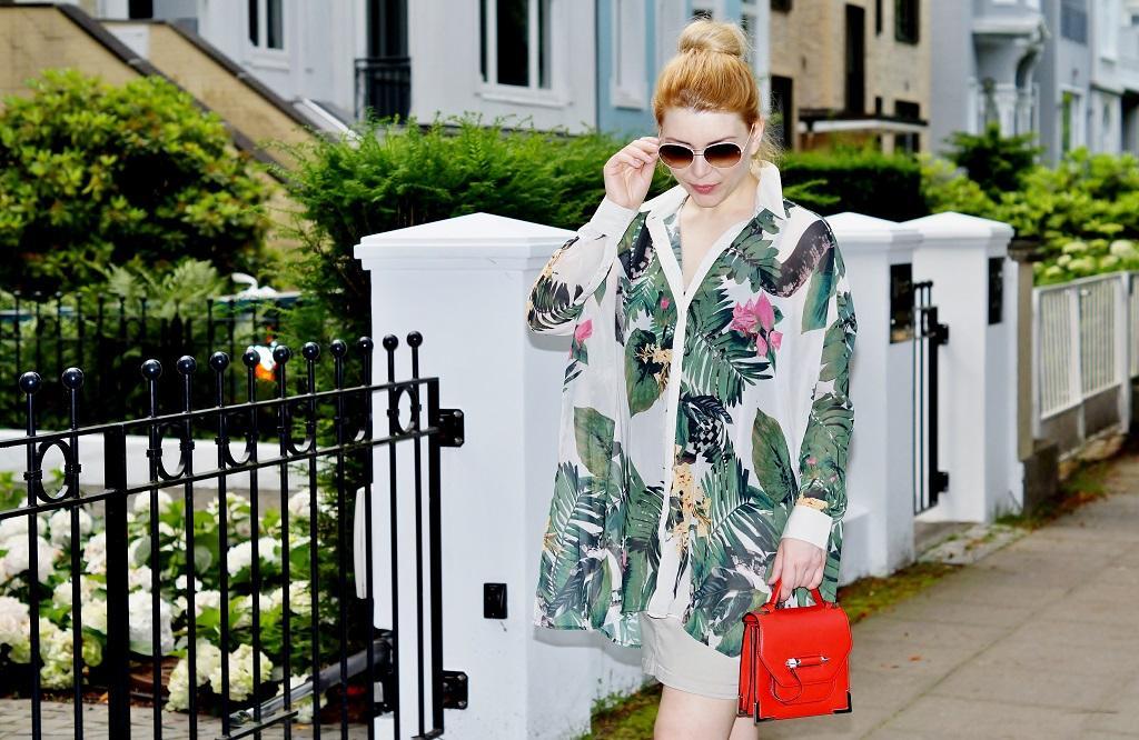 Tropical Look (7)