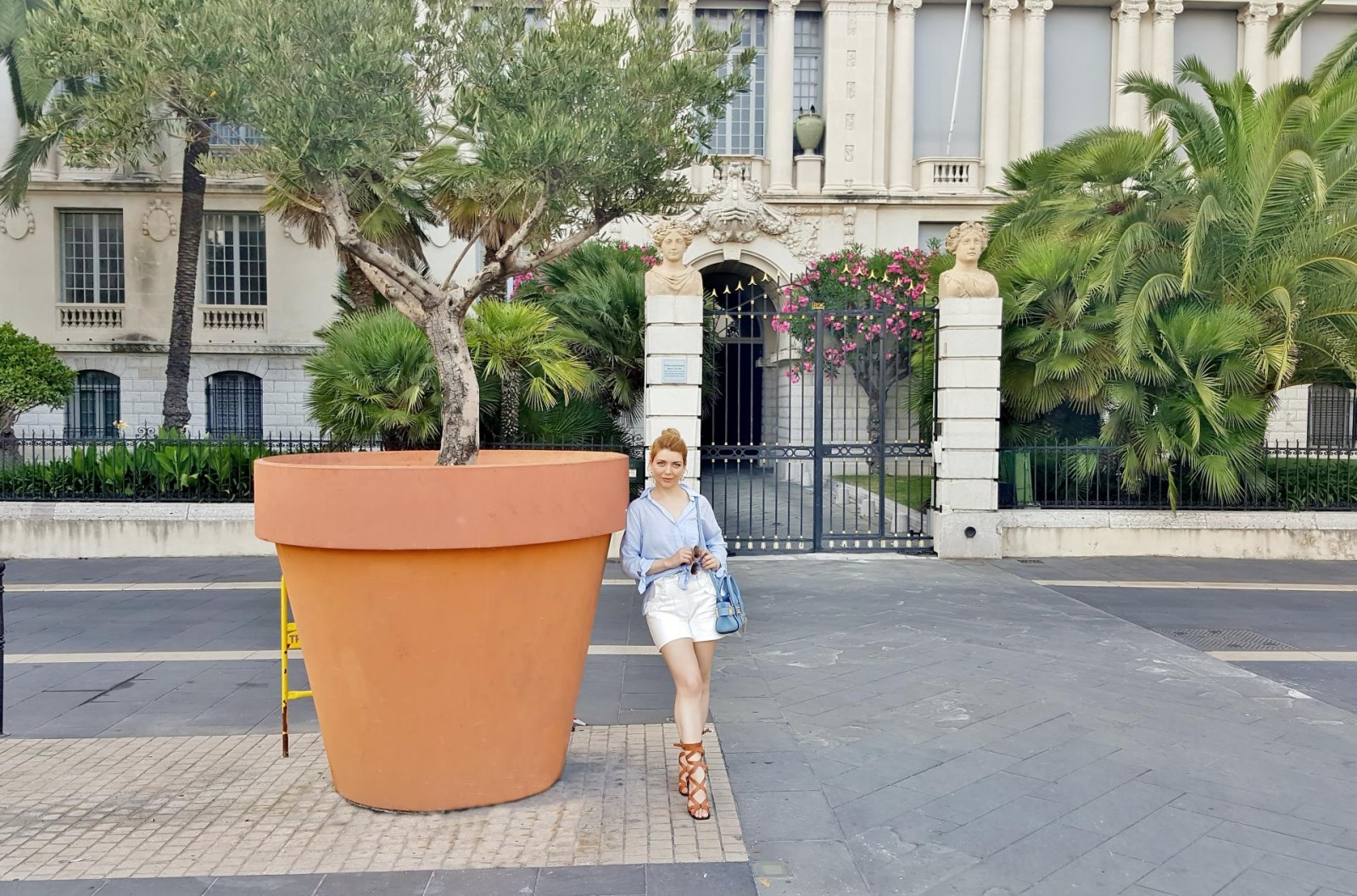 First Impressions of Nice (3)