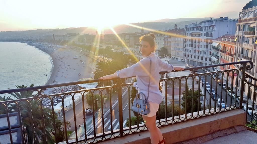 First Impressions of Nice (5)
