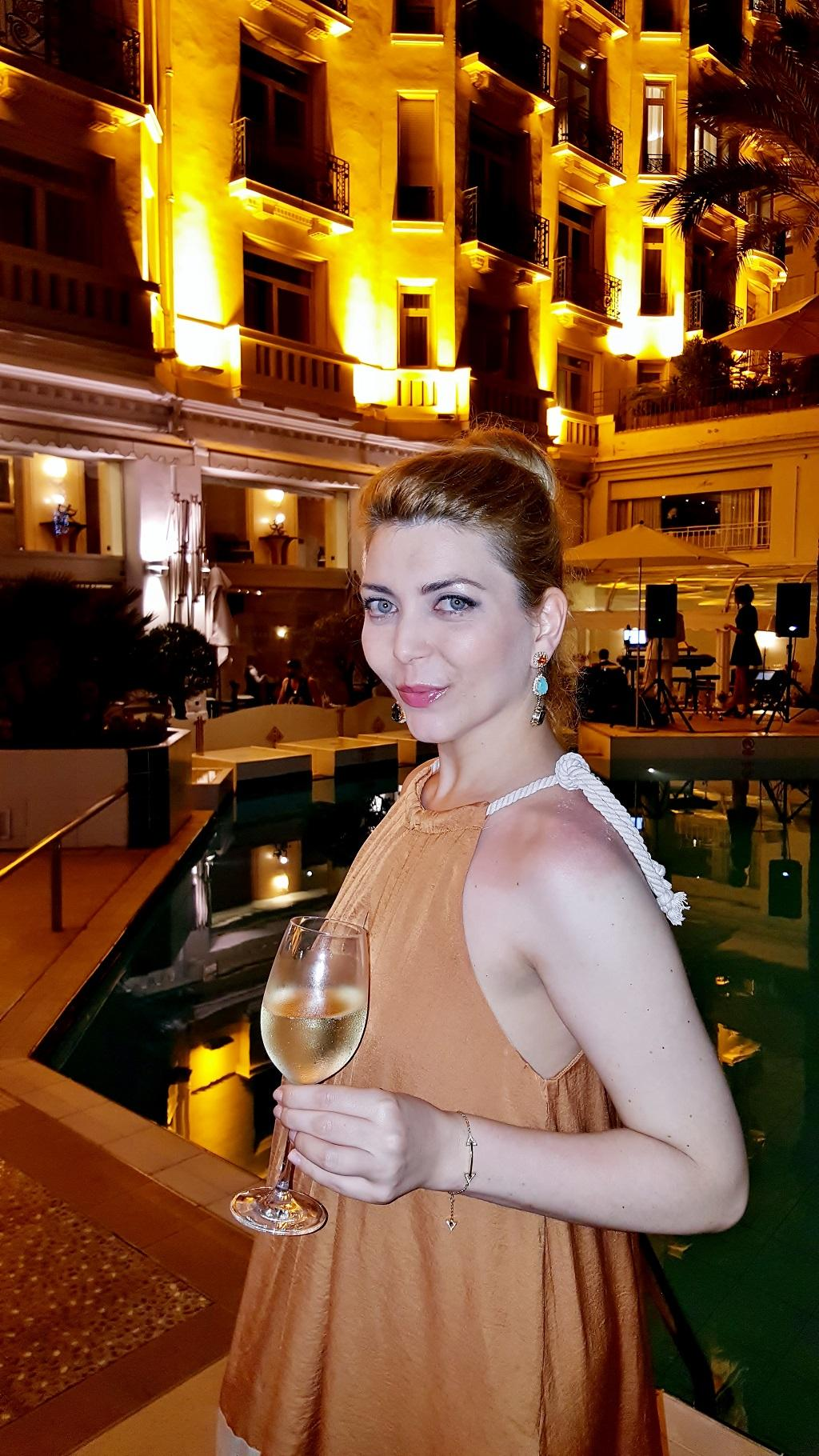 cannes-private-event-at-martinez-3