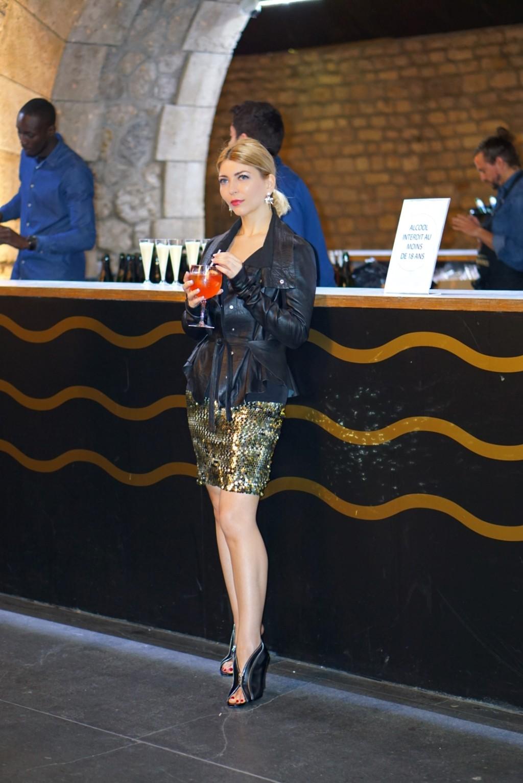 Paris Sur Mode The Women S Fashion Trade Show